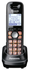 Panasonic Multi-Cell Wireless Phones
