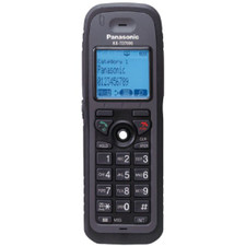 Panasonic KX-TD Compatible Business Telephones