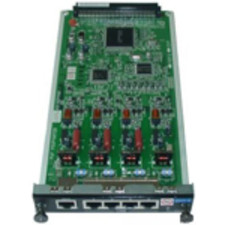 Panasonic KX-NCP Series Accessory Cards