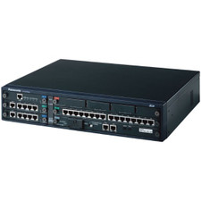 Panasonic KX-NCP Series Main Units