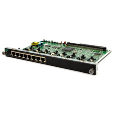 Panasonic KX-NCP Series Expansion Modules