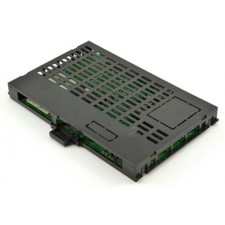 Network Interface Cards & Adapters