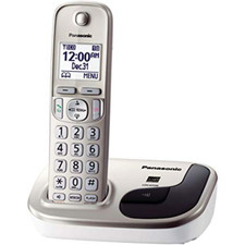 Panasonic Discontinued Multi-Cell Phones