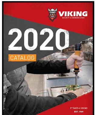 Viking-Catalog