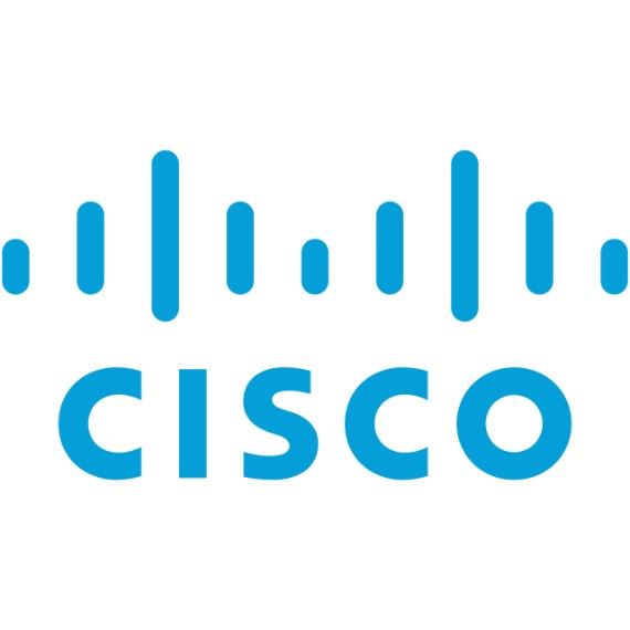 Go to Cisco Resource page