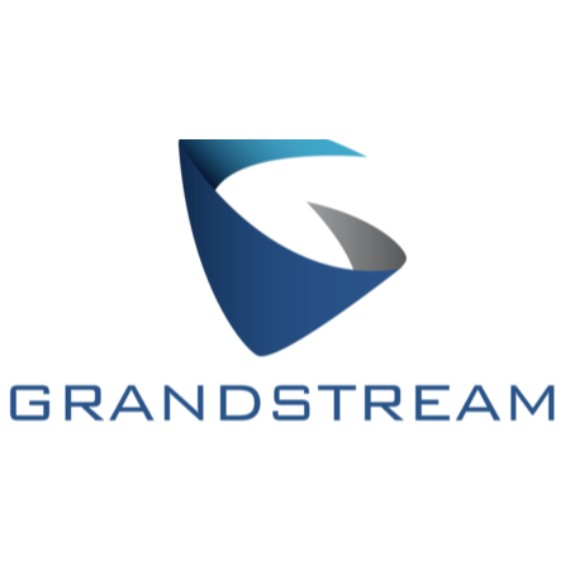 Go to Grandstream Resource page