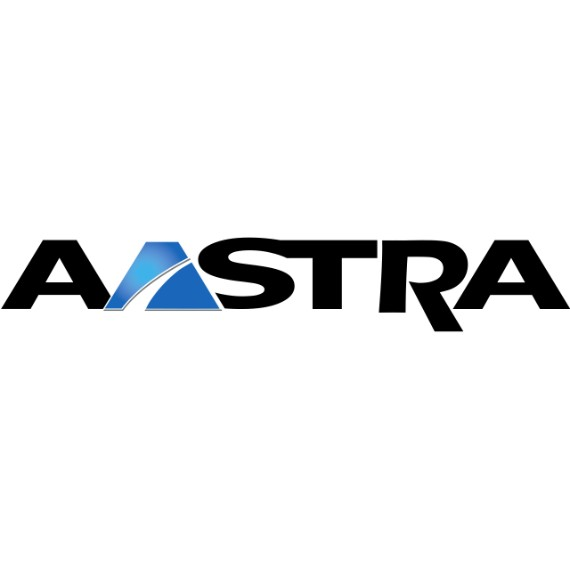 Go to Aastra Resource page