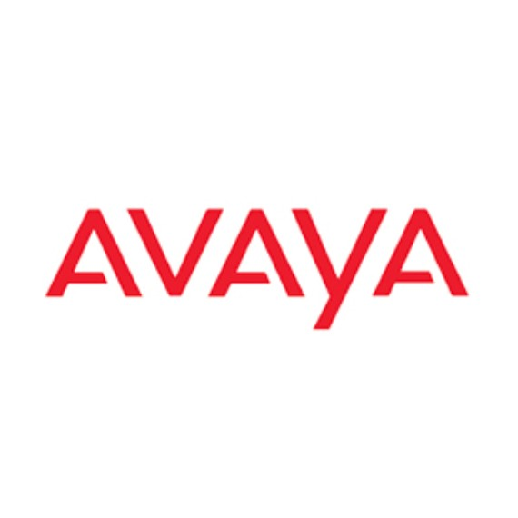 Go to Avaya Resource page