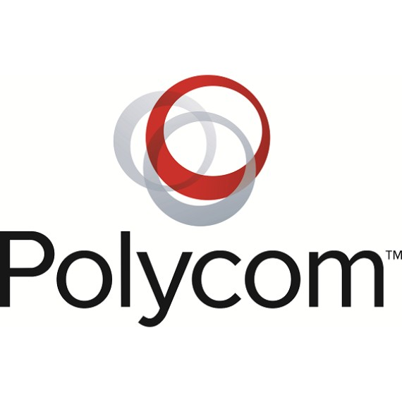 Go to Polycpm Resource page