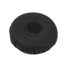 Jabra UC Voice 750 Black Ear Cushions (10 Pack)
