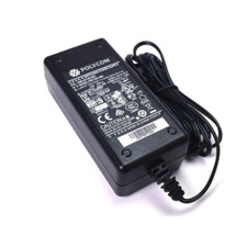 Polycom (Poly) SoundPoint IP Power Supply (24V)