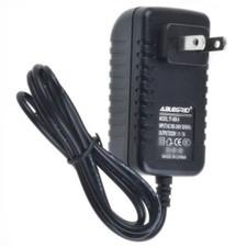 Polycom (Poly) SoundPoint 12V Power Supply