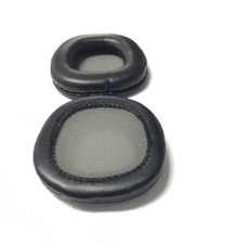 Plantronics (Poly) Audio 335 Ear Cushions