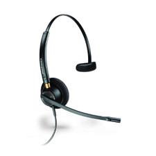 Plantronics (Poly) EncorePro HW510D Digital Headset