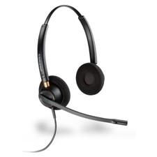Plantronics (Poly) EncorePro HW520D Digital Headset