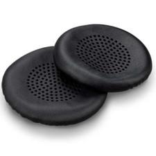 Plantronics (Poly) Voyager Focus Leatherette Ear Cushions