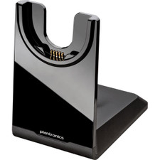 Plantronics (Poly) Voyager Focus Desktop Charging Stand
