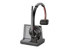 Plantronics (Poly) Savi 8210 Wireless Headset Monaural