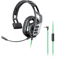 Plantronics Rig 100HX Gaming Headset