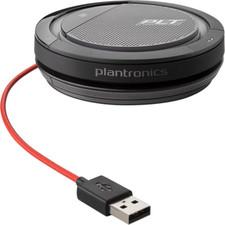 Plantronics (Poly) Calisto 3200, USB-A Speakerphone