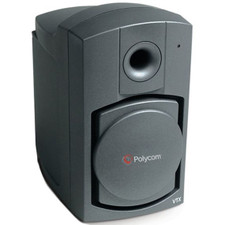 Polycom (Poly) SoundStation VTX 1000 Subwoofer