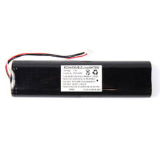 Polycom (Poly) 24 Hour Talk Time Battery for SoundStation 2W