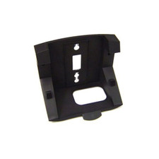 Polycom (Poly) SoundPoint IP 450 Wall Mount Bracket Kit