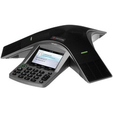 Polycom (Poly) CX3000 IP Conference Phone