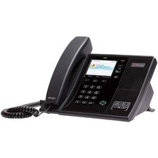 Polycom (Poly) CX600 IP Phone