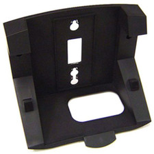 Polycom (Poly) SoundPoint IP Desk Stand/Wall Mount Kit