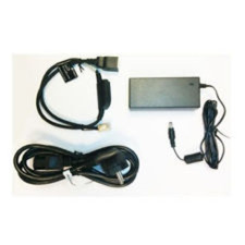 Polycom (Poly) SoundStation Duo Power Kit