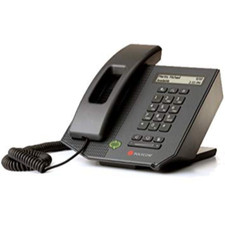 Polycom (Poly) CX300 USB Desktop Phone