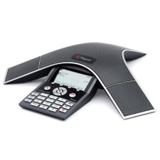 Polycom (Poly) SoundStation IP 7000 Conference Phone