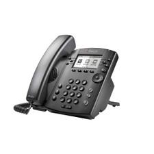 Polycom (Poly) VVX 300 VoIP Phone