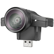 Polycom (Poly) VVX Camera