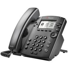 Polycom (Poly) VVX 311 VoIP Phone