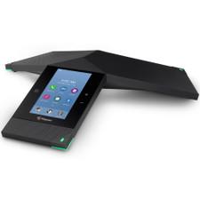 Polycom (Poly) RealPresence Trio 8800 IP Conference Phone
