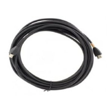 Polycom Microphone Cable - 50 ft
