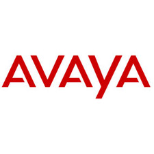 Avaya R220 II XL Server IP Office UC