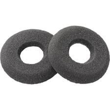 Plantronics (Poly) SupraPlus Ear Cushions