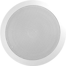 Viking 40AE Attractive Ceiling Speaker (8 Ohm)
