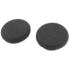 Plantronics (Poly) Foam Ear Cushions (Duoset/CS55)