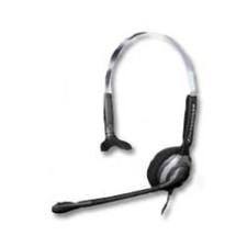 Sennhesier SH 230 Headset