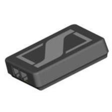 Sennheiser TCI 01 Telephone Control Interface Box