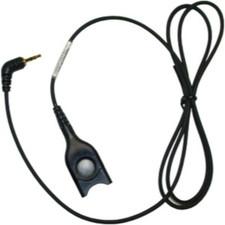 Sennheiser CCEL 190-2 DECT/GSM 2.5mm Cable