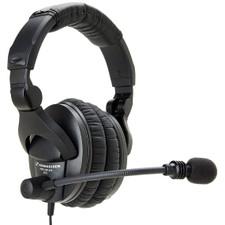 Sennheiser HME 280I Headset