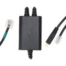 Sennheiser CEHS-PO 01 Polycom EHS Adapter Cable
