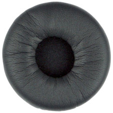 Sennheiser HZP 25 DW 10 Leatherette Ear Pads (DW Office)