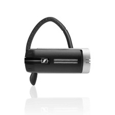 Sennheiser Presence UC ML Bluetooth Headset