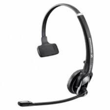 Sennheiser SD 20 HS DECT Wireless Headset